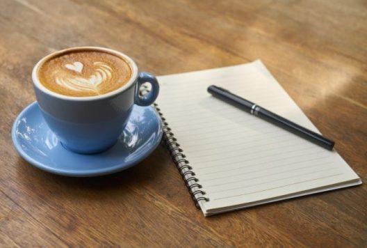 Tip 3: Take a Good Breakfast