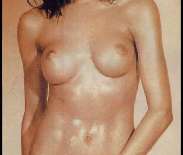 Wow Melania Trump Nude Donald Trumps Nasty Woman