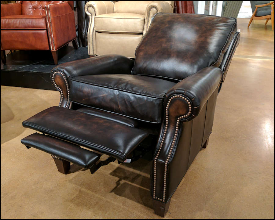 best sofas made in the usa sofa tray table american leather recliners rated