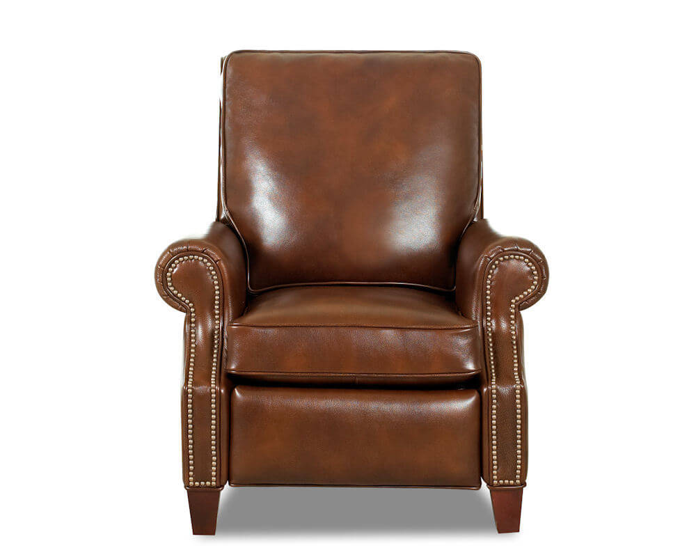 American Made Best Leather Recliners Rated Best