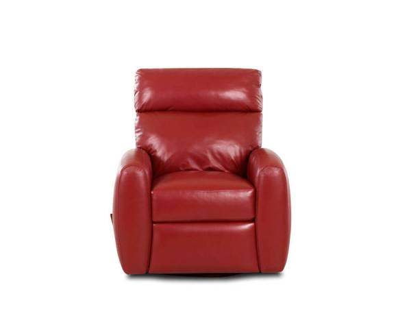 American Leather Reclining Chair Ventana Clp114