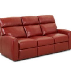 Power Reclining Sofa Made In Usa Removal Los Angeles Leather Sofas American Best Recliner Ventana Cl114
