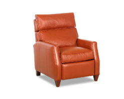power reclining sofa made in usa natuzzi editions sleeper sofas leather recliners classic chairs american big man