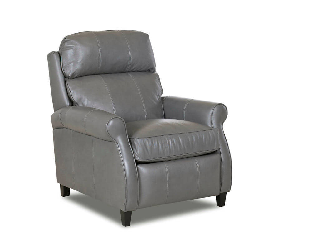 home theater reclining sectional sofa cheap leather beds comfort design leslie iii recliner cl767