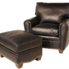 Leather Recliner Chairs Upholstered Dining Room Chair Covers Recliners Made In Usa Classic Reclining Bowden 11326 At Leatherfurniture Com