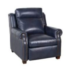 Recliner Chair Leather Swing Shop In Chennai Recliners Made Usa Classic Reclining Chairs Harrison Power 1971 Mr