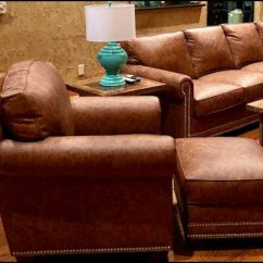 Leather Couch And Chair John Lewis Tub Covers Furniture Reviews Comfort Design Classic Leathercraft Larsen Saloon Whiskey