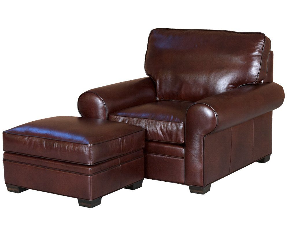 american made sofa sleepers quality leather corner bed classic library chair 11516 | furniture usa