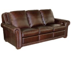 power reclining sofa made in usa wooden set designs images leather sofas classic mcintyre 11543 inc