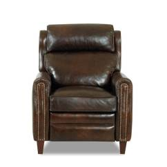 Pop Up Recliner Chairs Vitra Miniature Chair Collection Camelot Cl737 Comfort Design 737 Front