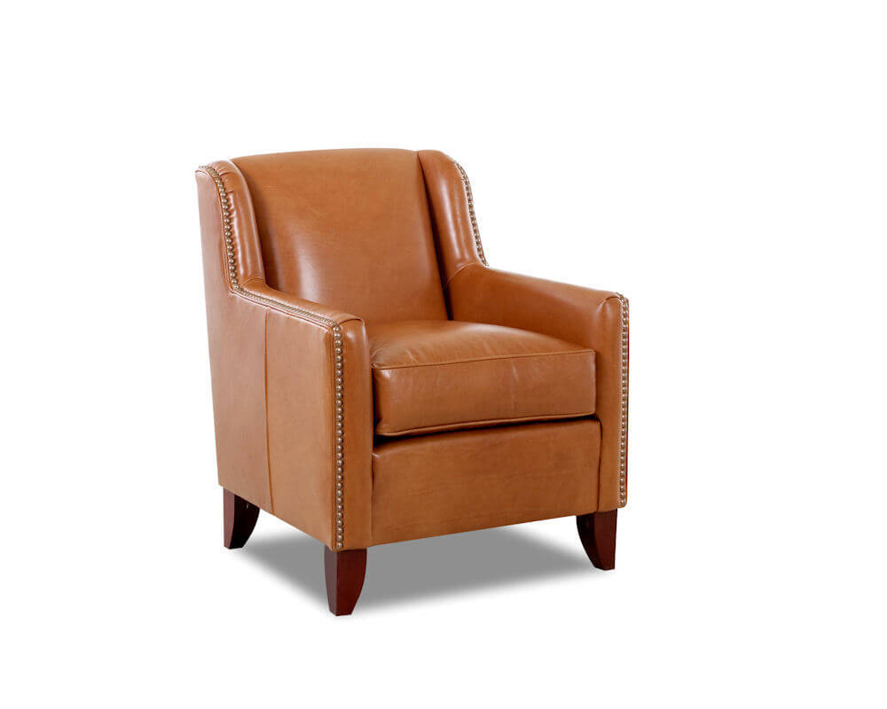 Comfort Design Furay Chair CL43C Furay Chair