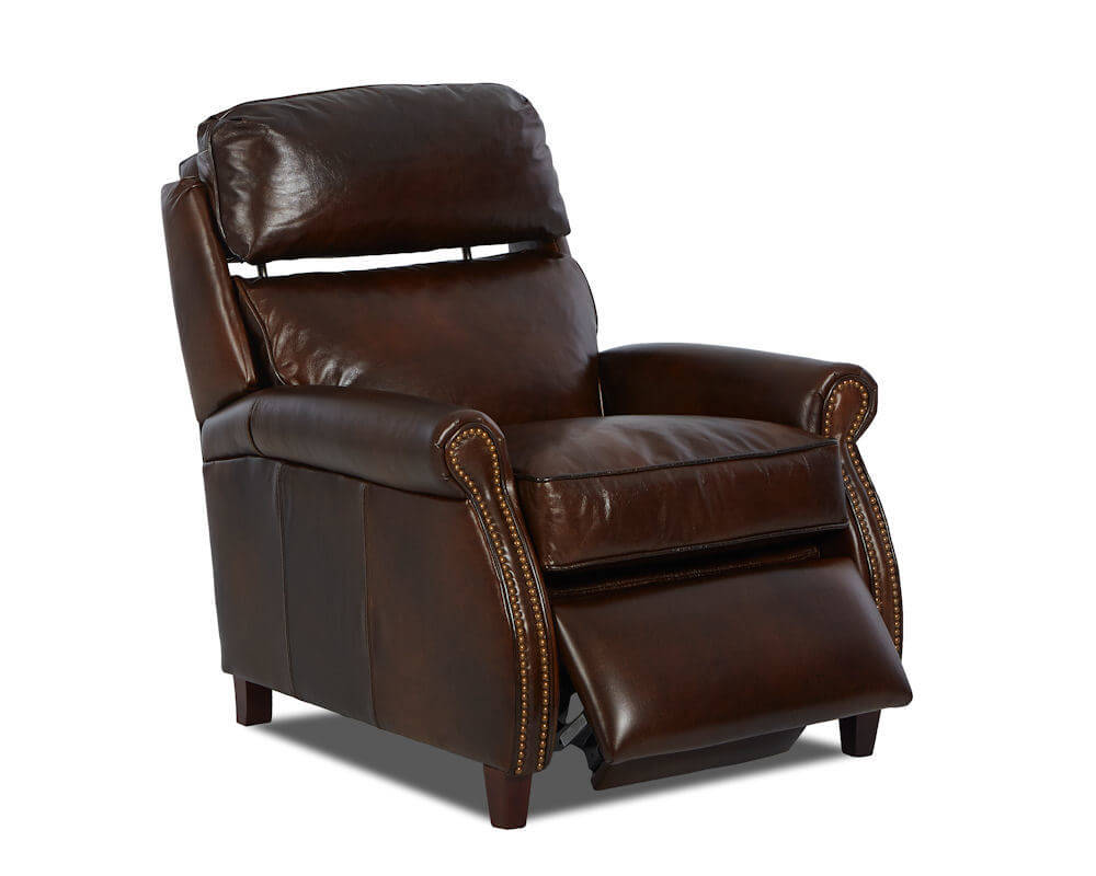Comfort Design Jackie Reclining Chair CL729