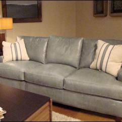 American Made Sofa Sleepers Best For Under 1000 Comfort Design Joel Cl1000s Usa