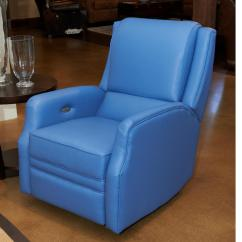 Power Recliner Chairs Reviews Danish For Sale Comfort Design Maco Clp551 - Leatherfurniture-usa.com