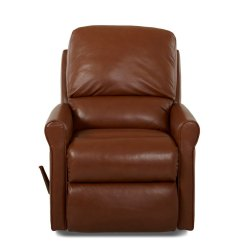 Power Reclining Sofa Made In Usa 18 Doll Bed Comfort Design Melody Recliner Clp122 - Leatherfurniture ...