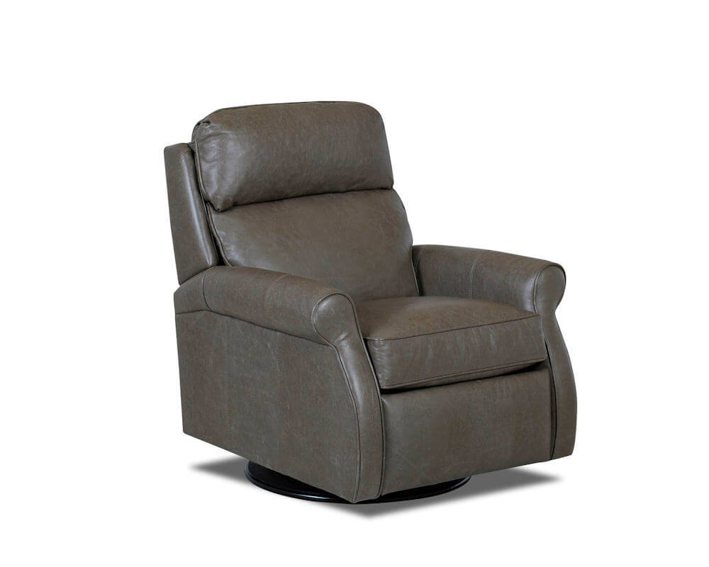 Comfort Design Pop Up Recliners