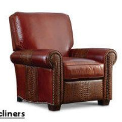 Power Reclining Sofa Made In Usa Macy S Radley Sleeper Leather Recliners Classic Chairs