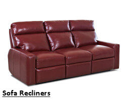 Leather Furniture Manufacturers North Carolina High Point Nc