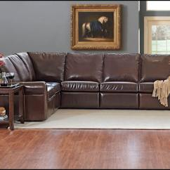 Recliner Sofa Sets In Dubai Set Full Hd Photos Reclining Sectionals | Www.energywarden.net