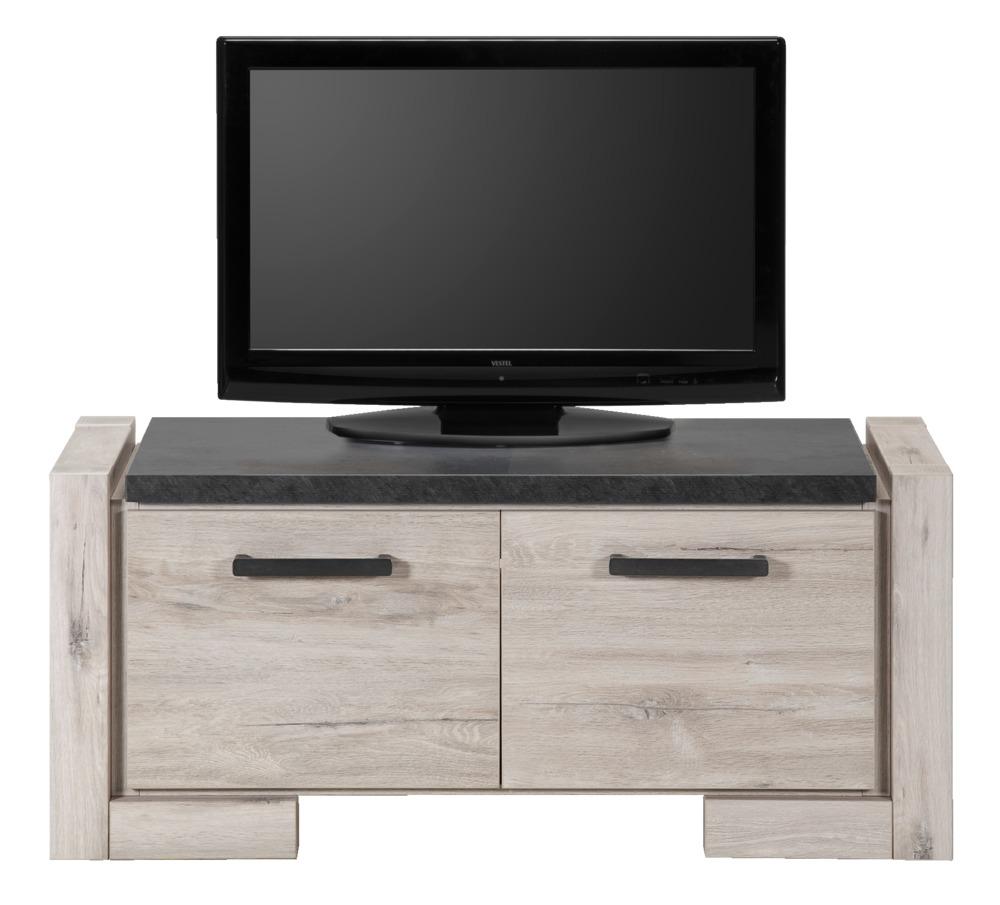 TV Meubels  LEEN BAKKER tv of audio meubelen