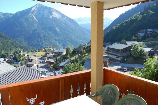 Ferienwohnungen/Ferienhäuser: 10-pers. Ferienwohnung nur 100 meter vom Skilift (max. 10 Personen)