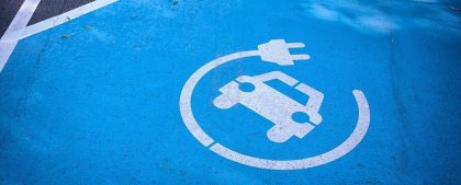 the coming of the automobile will likely be electrical and ecological