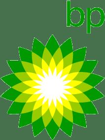 Distributor Trade Marketing Manager - Southeast job in Atlanta - BP