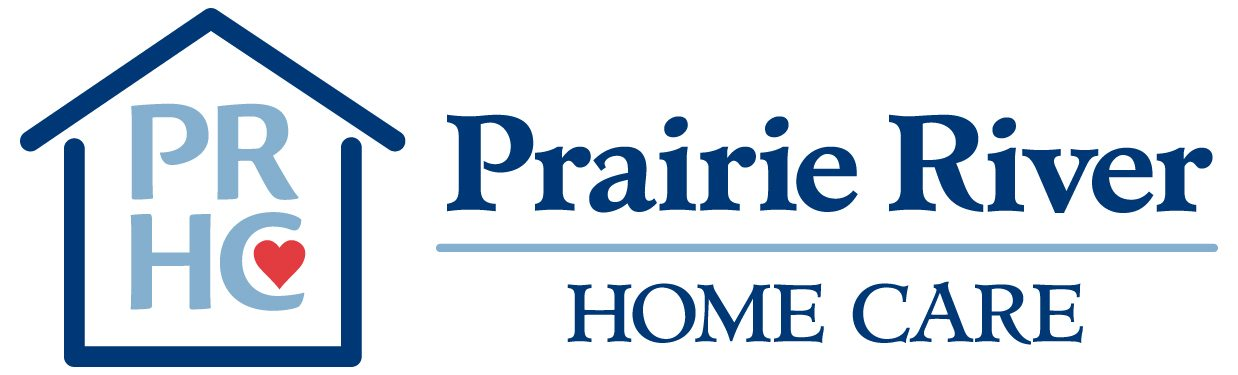 Occupational Therapist job in Owatonna - Prairie River Home Care