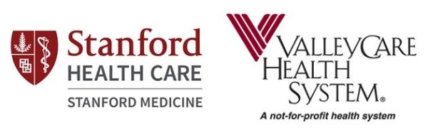 Senior Occupational Therapist job in Palo Alto - Stanford Health Care