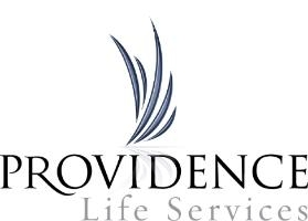 Nursing Scheduler job in Downers Grove - Providence Life Services