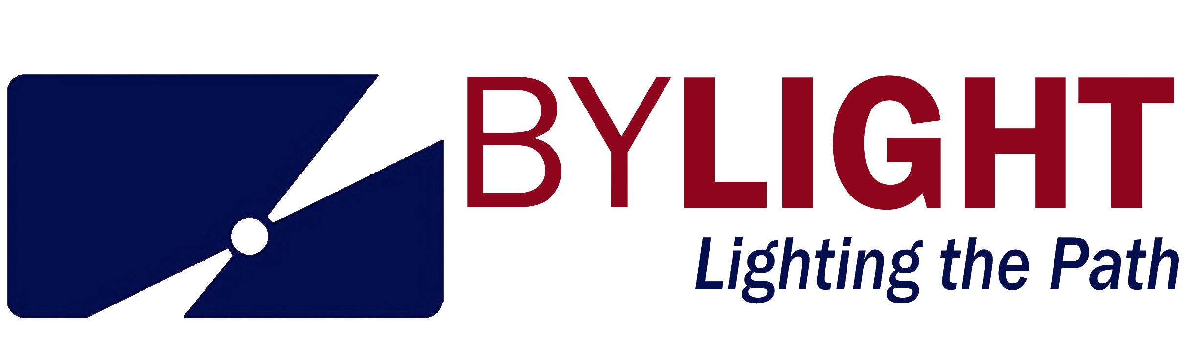 By Light Jobs