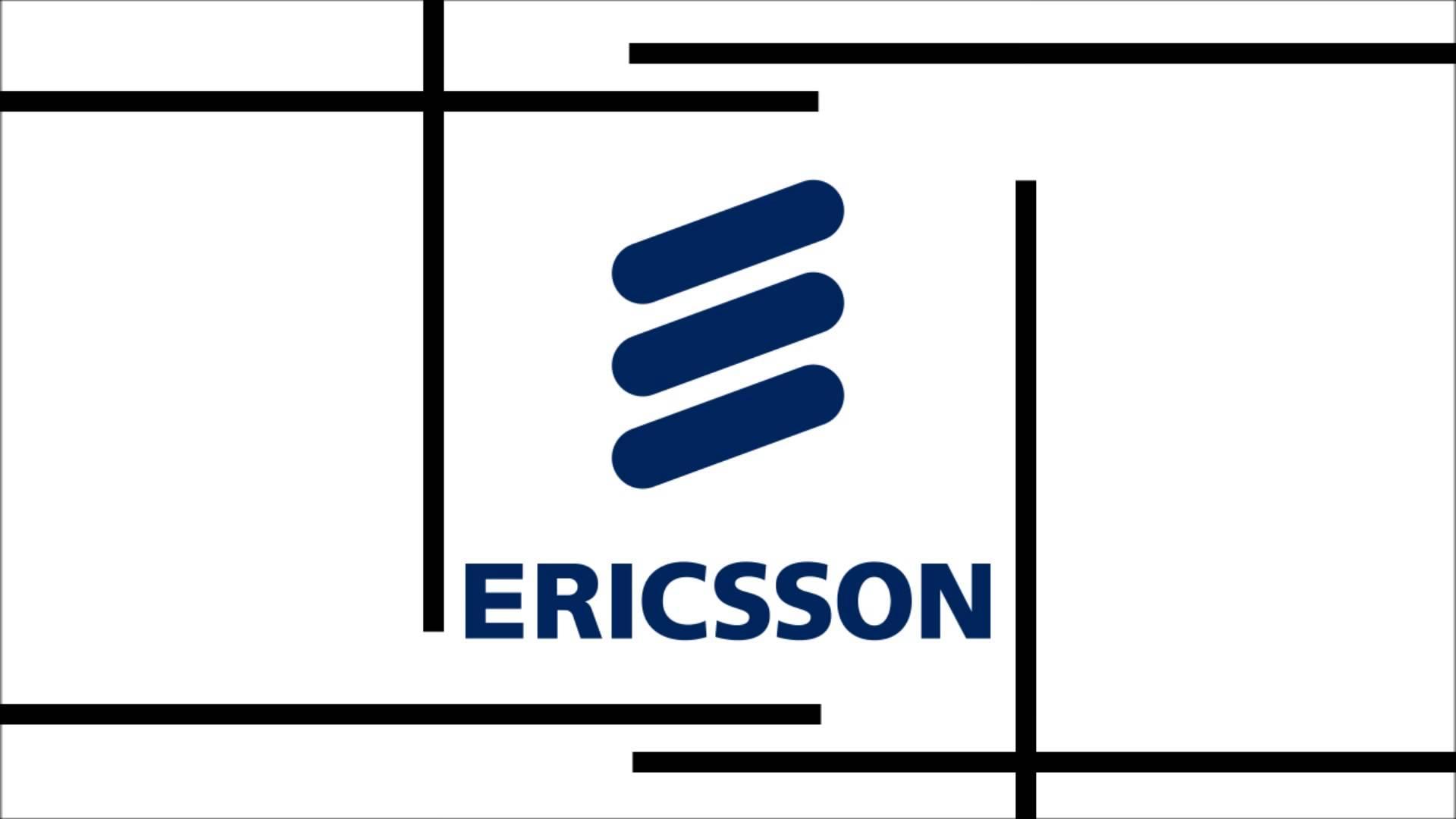 Ericsson Network Engineer