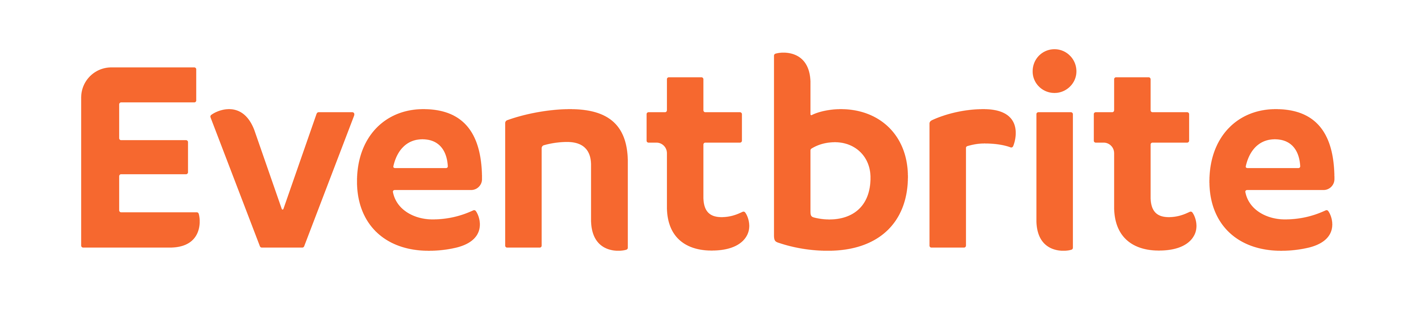 Eventbrite Jobs