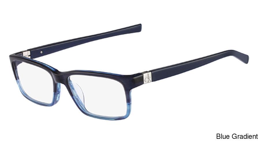 50a05258241 Calvin Frames Men Klein Glasses