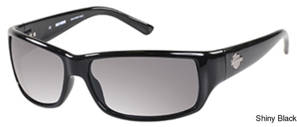 Buy Harley Davidson HD0860X Full Frame Prescription Sunglasses
