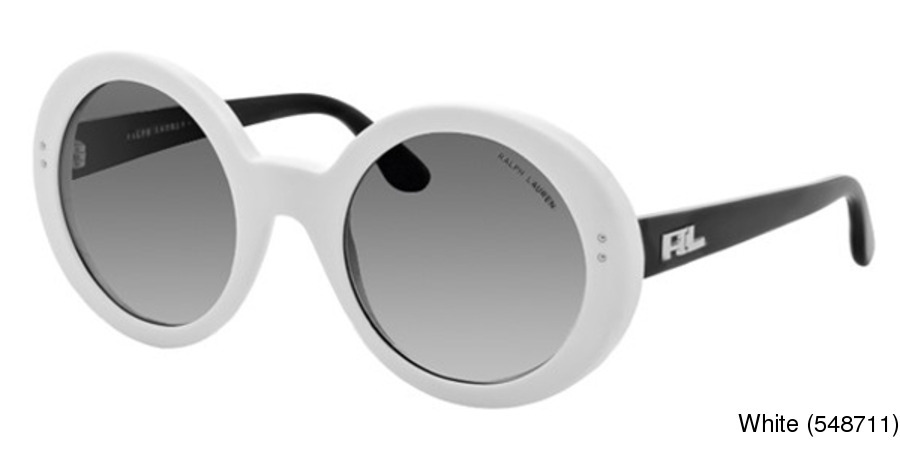 Chanel Glasses Lenscrafters