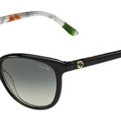17a9f56ca7b My Rx Glasses Online Resource Gucci 3633 n s Full Frame