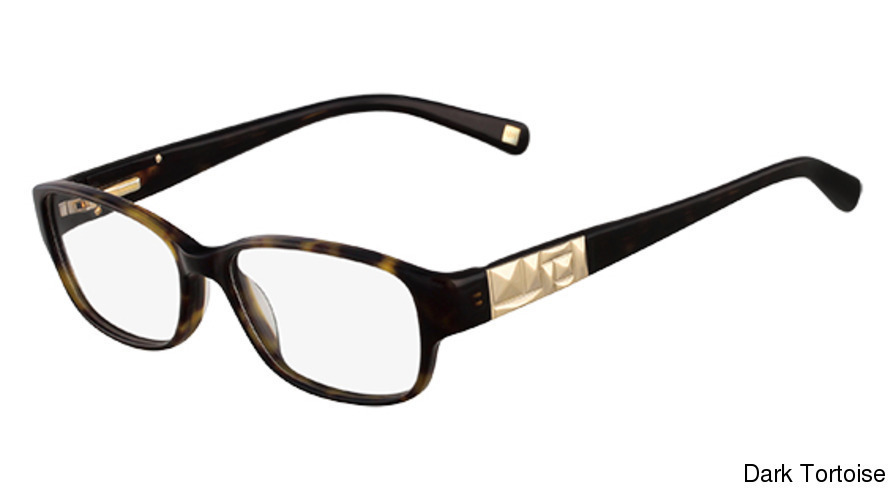 Nine West Eyeglass Frames 2013