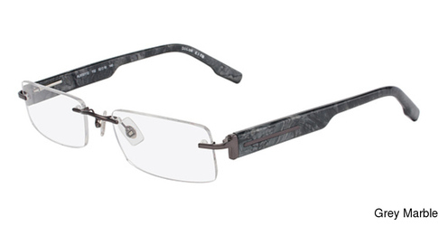 My Rx Glasses Online resource Marchon Airlock 800112