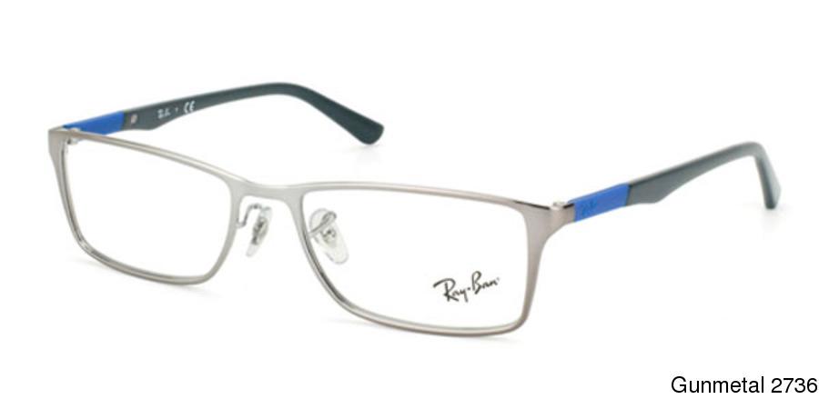 d2a2b800453 Ray Ban Optical Rx8749 Eyeglasses - Auto Electrical Wiring Diagram