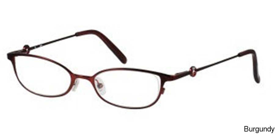 Candies Eyeglass Frames For Women