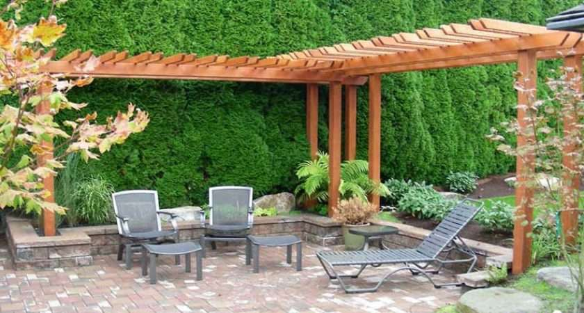 Dream Garden Patio Ideas 22 Photo Lentine Marine 40908