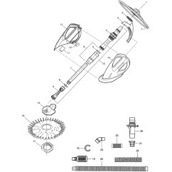 Baracuda Pool Cleaner Parts Diagram 2001 Holden Rodeo Radio Wiring Zodiac G3