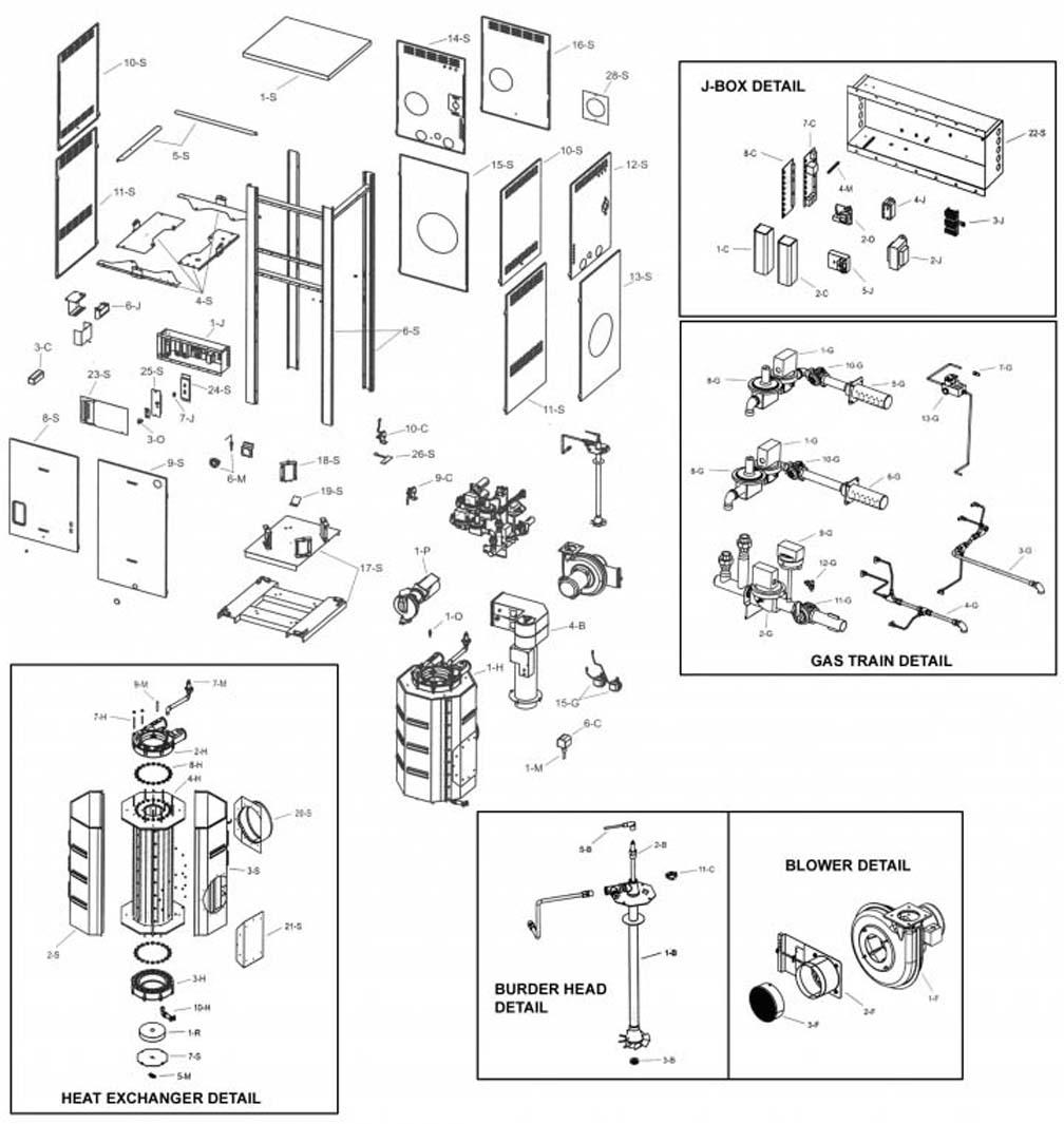 Featherlite Trailer Parts Diagram Wiring