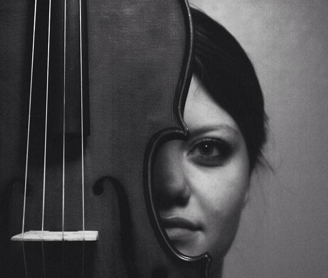 Kaylee Evans Guitar Lessons