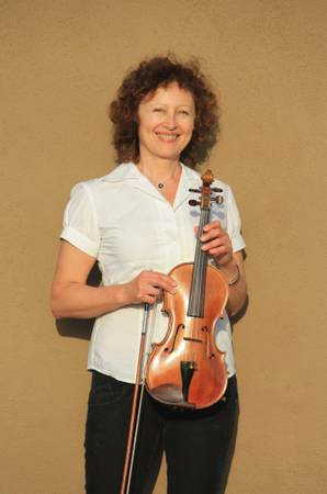 Violin And Piano Lessons in Los Angeles CA  Lessonscom