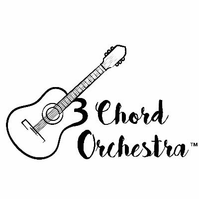 The 10 Best Guitar Lessons in Chesapeake, VA 2018
