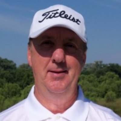 Michael Moore Golf Lessons in Arlington TX  Lessonscom