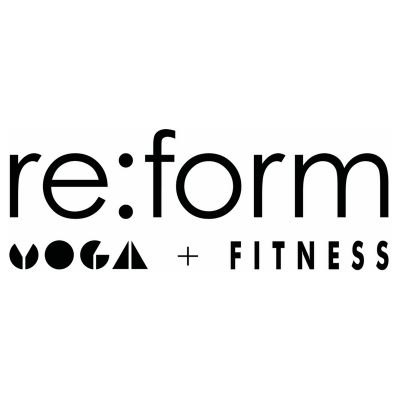 Re:form YOGA + FITNESS in Vista, CA // Lessons.com
