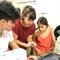 The 10 Best Sewing Classes Near Me 2018 // Lessons.com
